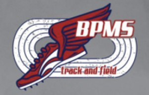 BPMS Track Logo copy