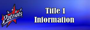 title1Info