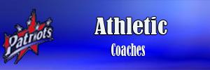 athletics_minifeatures