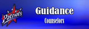 guidance_minifeatures