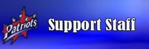 supportstaff_minifeatures