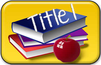 Title I on parent involvement at