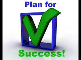 Success Plan