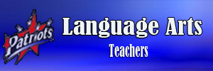 language_arts_minifeatures