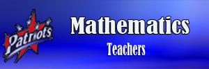 math_minifeatures