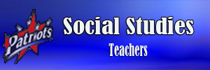 socialstudies_minifeatures