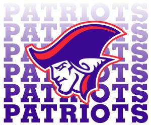 Football Logo 2016
