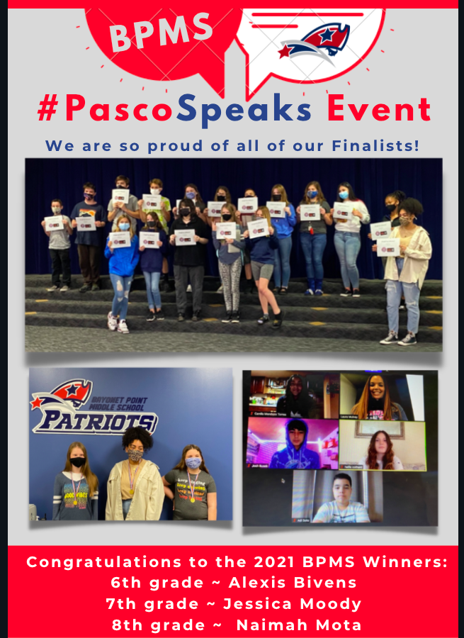 pasco speaks 2