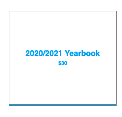 yearbook button to pay fee